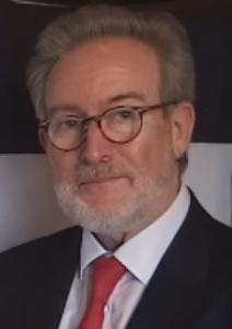 Stefan Andreas Görlitz